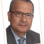 El Prof. Federico Argüelles Martín nombrado Académico de Número de la Real Academia de Medicina y Cirugía de Sevilla (RAMSE).