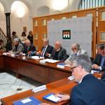 La Fundación Gota de Leche promueve la creación del Foro Profesional por la Infancia
