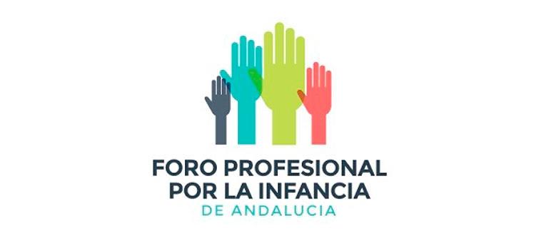 Foro_profesional