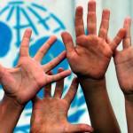 El acuerdo que no protege a los menores refugiados