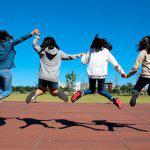 España, uno de los países europeos con mayor desigualdad infantil