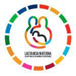 Semana Mundial de la Lactancia Materna, del 1 al 7 de agosto