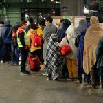 Cumbre sobre Refugiados y Migrantes