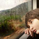 Plan Andaluz de Atención Integral a Personas Menores de 6 años en situación de dependencia