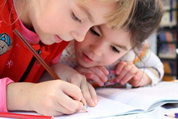 Los Presupuestos Generales del Estado reducirán en protección de la infancia