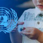Recomendaciones de la ONU para la Infancia en Derechos Humanos