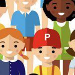 """Informe 2018 """"Hagamos que los derechos sociales sirvan para la infancia"""""""
